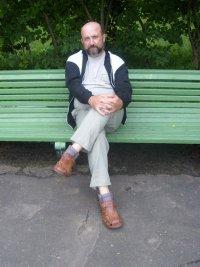 Владимир Борков