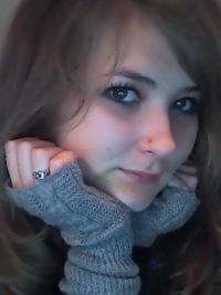 Диана Баталова