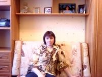 Natalija Tarasova