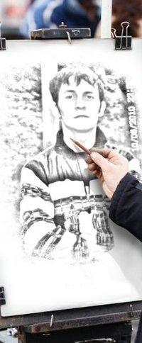 Алан Бобров