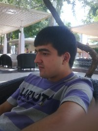 Argishti Darbinyan