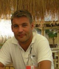 Jacques Petrillo