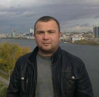 Ruslan Gasanov