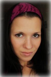 Yana Logacheva