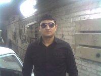 Malik Memmedov