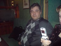 Дмитрий Андрюшечкин