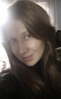 Гульнур Абулханова
