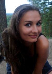 Наталия Вертинская