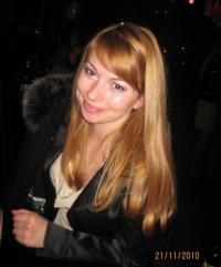 Наталья Данильева