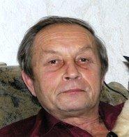 Владимир Волочаев