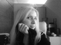 Елена Винниченко