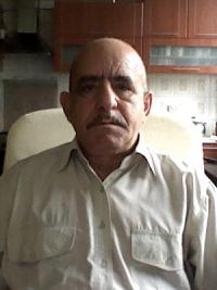 Владимир Авакян