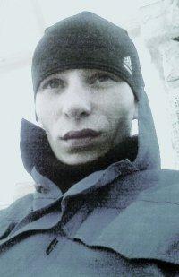 Nikita Kolpakov