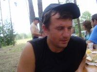 Андрей Братанов