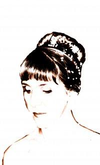 Ирина Артемова (Алехина)