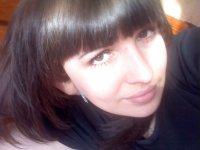 Ирина Булдыгерова