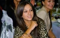 Elmira Akhmedova