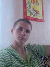 Максим Бандаренко
