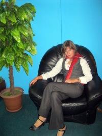 Elena Nikolaenko