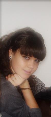 Ильмира Габдрахманова
