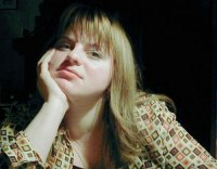 Олеся Василенкова