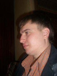 Виталий Васькин