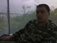 Дмитрий Анчиков