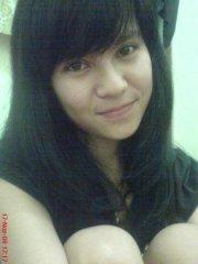 Winda Amalia