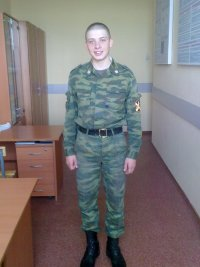 Juri Vorobiev