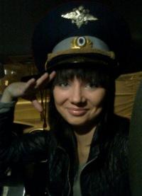 Инна Абраменкова