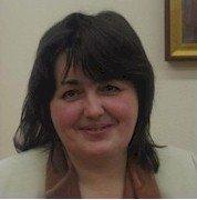 Светлана Борисовна