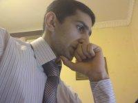 David Sarkisyan