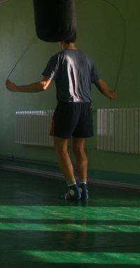 Oleg Epifanov