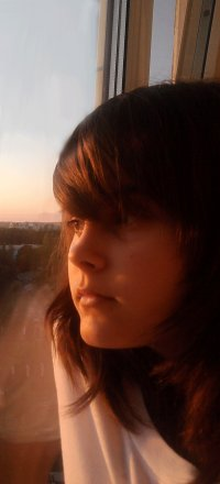 Sashka Petrova