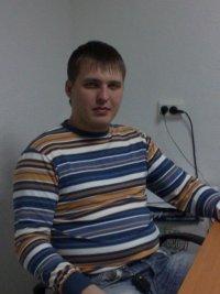Дамир Бакиров