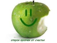 Ксенья Белькевич