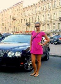 Elena Gulina