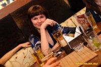 Оксана Гагарина (Кочеткова)