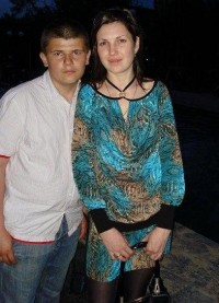 Vovan Romanenko