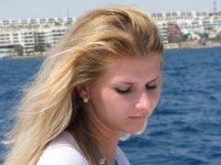 Irina Gurkina