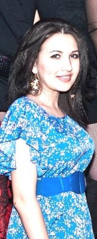 Рената Аскарова