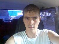 Максим Буренков