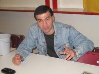 Grigor Galstyan