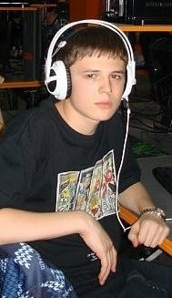 Anton Demenko