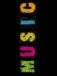 Саша Music