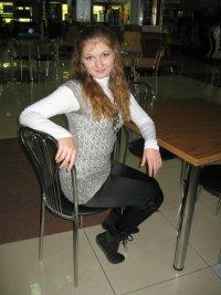 Лидия Агеенко