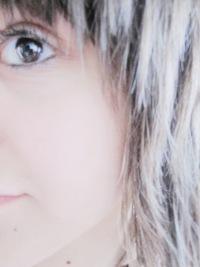Alisa Primak