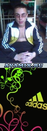 Виталий Баянов