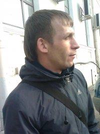 Aleksandr Dubskiy