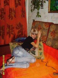 Екатерина Акимцева ((Грибеник))